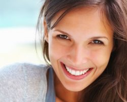 cosmetic_dentistry_2 | Dr. Jennifer Perkins, DDS