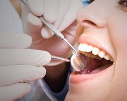 dental_cleanings_exam_1 | Dr. Jennifer Perkins, DDS