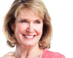 dental_crowns&bridges_2 | Dr. Jennifer Perkins, DDS
