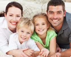 family_dentistry_2 | Dr. Jennifer Perkins, DDS