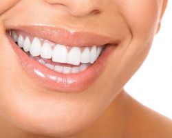gum_disease_treatment_1 | Dr. Jennifer Perkins, DDS