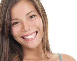 gum_disease_treatment_2 | Dr. Jennifer Perkins, DDS