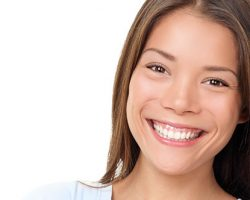 gum_disease_treatment_3gum_reshaping_1 | Dr. Jennifer Perkins, DDS