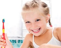 pediatric_dentistry_2 | Dr. Jennifer Perkins, DDS