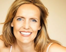 restorative_dentistry_3 | Dr. Jennifer Perkins, DDS