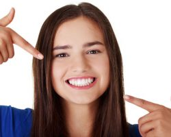 root_canals_2 | Dr. Jennifer Perkins, DDS