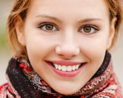 root_canals_3 | Dr. Jennifer Perkins, DDS