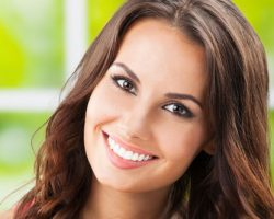 teeth_whitening_3 | Dr. Jennifer Perkins, DDS