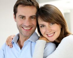 tooth-colored_fillings_2 | Dr. Jennifer Perkins, DDS