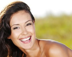 wisdom_tooth_removal_2 | Dr. Jennifer Perkins, DDS